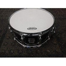 WFL 6.5X14 Limited Edition Aluminum Snare Drum Drum