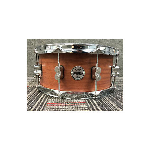 PDP by DW 6.5X14 Limited Edition Drum-thumbnail