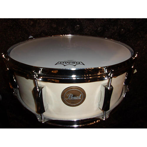 Pearl 6.5X14 Limited Edition SST Snare Drum-thumbnail