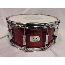 Pork Pie 6.5X14 Little Sqealer Drum