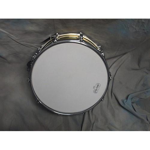 Ludwig 6.5X14 Lm305 Drum