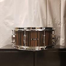C&C Drum Company 6.5X14 Ltd. Editon Parkman Drum