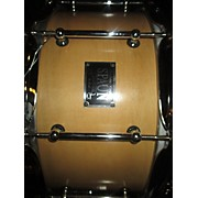 Spaun 6.5X14 MAPLE SNARE Drum