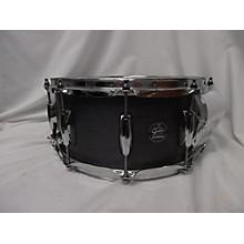 Gretsch Drums 6.5X14 MARQEE Drum