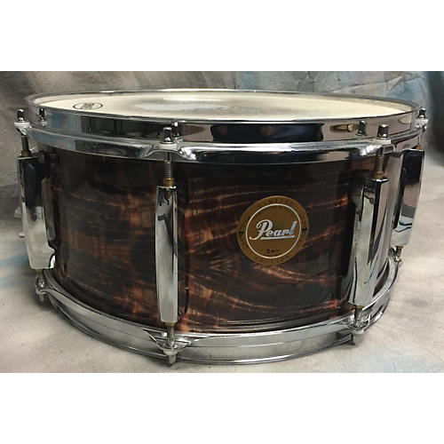 Pearl 6.5X14 MPS1455S Drum