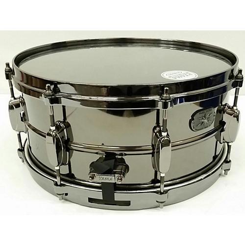 Tama 6.5X14 MT Drum