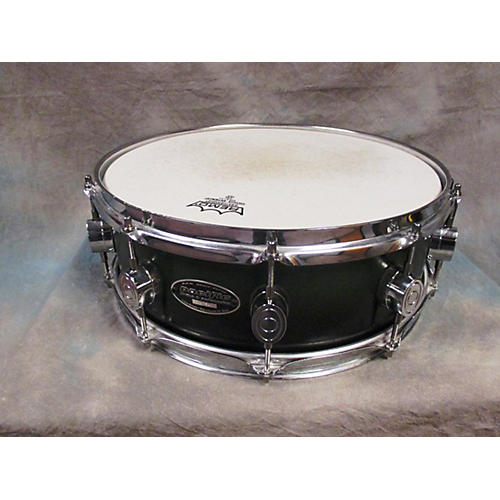 PDP by DW 6.5X14 MX SERIES SNARE DRUM Drum