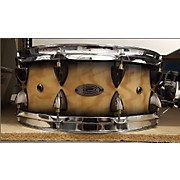 Orange County Drum & Percussion 6.5X14 Maple Ash Drum