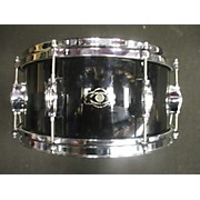 George Way Drums 6.5X14 Maple, Milkwood Drum