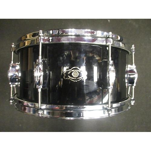 George Way Drums 6.5X14 Maple, Milkwood Drum-thumbnail