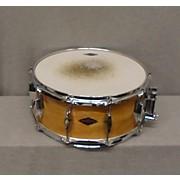 Craviotto 6.5X14 Maple Snare Drum