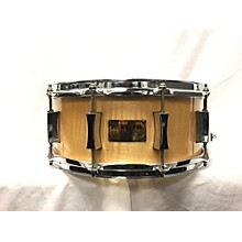 Pork Pie USA 6.5X14 Maple Snare Drum