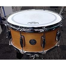 Gretsch Drums 6.5X14 Marquee Series Drum