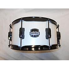 Mapex 6.5X14 Mars Drum