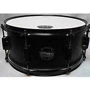 Mapex 6.5X14 Mars NightWood Drum