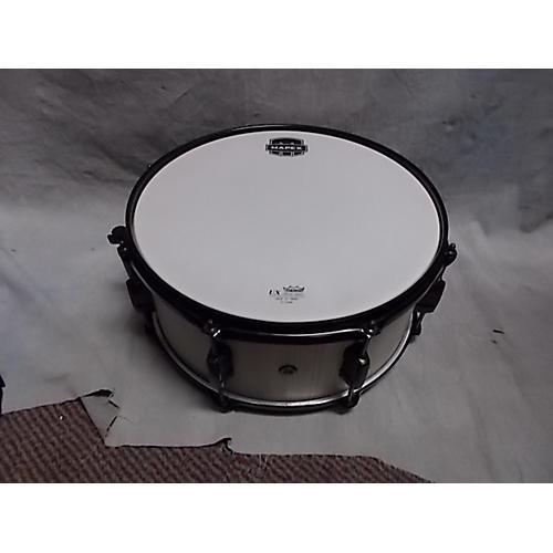 Mapex 6.5X14 Mars Series Snare Drum