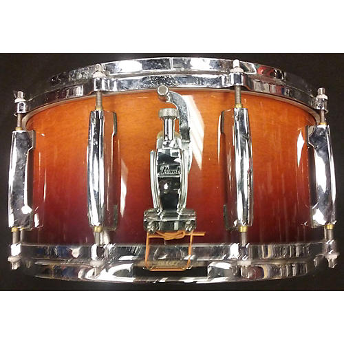 Pearl 6.5X14 Masters MCX ALL MAPLE Drum