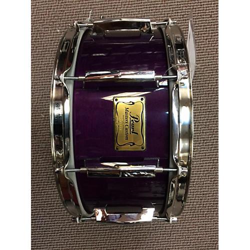 Pearl 6.5X14 Masters MCX Series Drum Kit-thumbnail