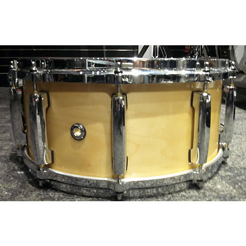 Pearl 6.5X14 Masters MCX Series Snare Drum