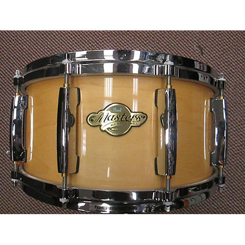 Pearl 6.5X14 Masters MCX Series Snare Drum-thumbnail