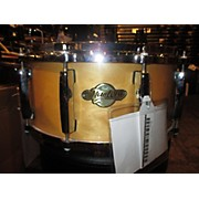 Pearl 6.5X14 Masters MCX Series Snare Drum