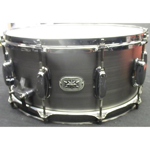 Tama 6.5X14 Metalworks Snare Drum-thumbnail