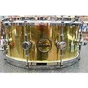 Ddrum 6.5X14 Modern Tone Drum