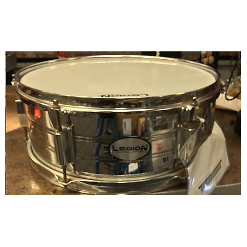 In Store Used 6.5X14 N/a Drum-thumbnail