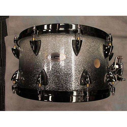 Orange County Drum & Percussion 6.5X14 Newport Series Snare Drum