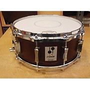 Sonor 6.5X14 PHONIC REISSUE BEECH SNARE Drum