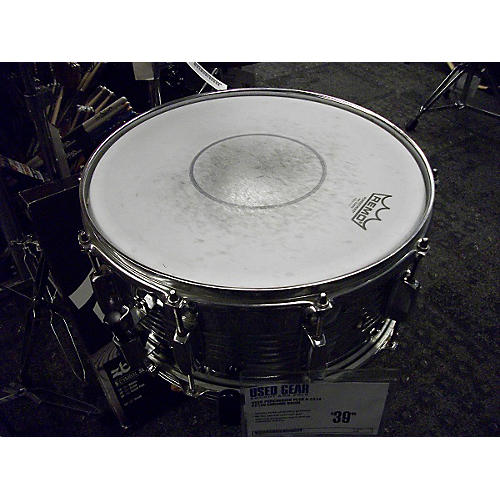In Store Used 6.5X14 PP130 Drum