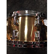 Legend 6.5X14 Phospher Bronze Drum