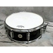 Griffin 6.5X14 Poplar Drum