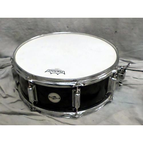 Griffin 6.5X14 Poplar Drum