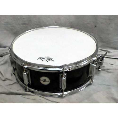Griffin 6.5X14 Poplar Drum-thumbnail