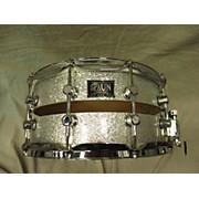 Spaun 6.5X14 Precision Crafted Drum