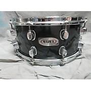 Mapex 6.5X14 Pro M Drum