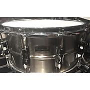 Yamaha 6.5X14 RLS1470 Drum