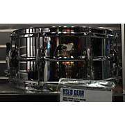 Ludwig 6.5X14 ROCKER SNARE Drum