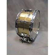 Yamaha 6.5X14 RRS1365 Drum