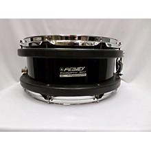 Peavey 6.5X14 RadialPro 501 Drum