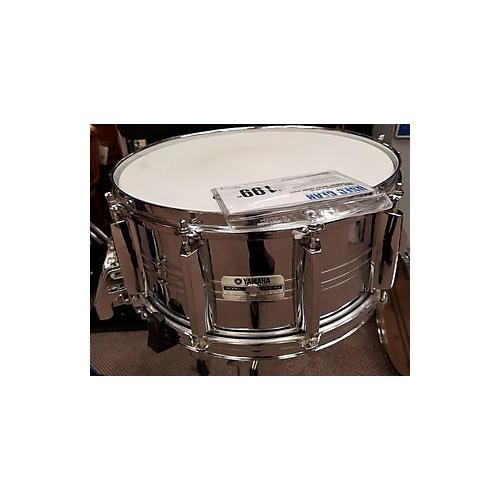 Yamaha 6.5X14 Recording Series Drum