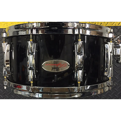 Pearl 6.5X14 Reference Drum