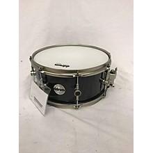 Ddrum 6.5X14 Reflex Bombardier Snare Drum