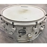 Ddrum 6.5X14 Reflex Golf Ball Drum