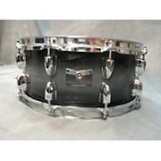 Yamaha 6.5X14 Rock Tour Snare Drum