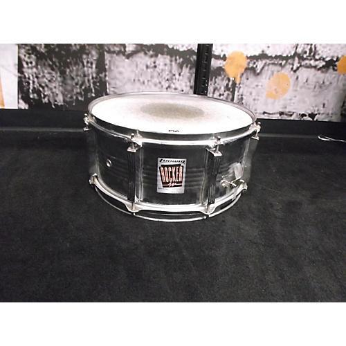 Ludwig 6.5X14 Rocker Drum