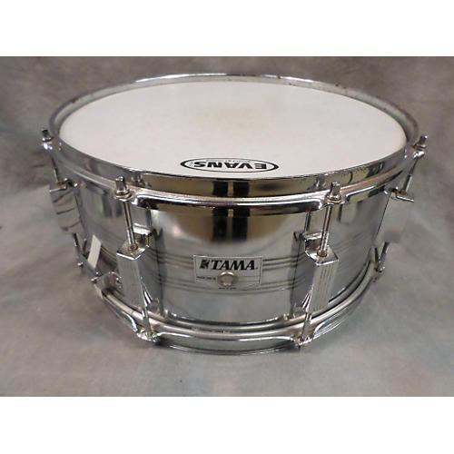 Tama 6.5X14 Rockstar Series Snare Drum-thumbnail