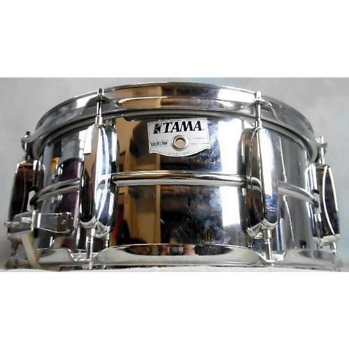 Tama 6.5X14 Rockstar Series Snare Drum