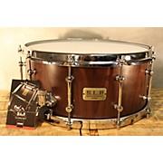 Tama 6.5X14 S.L.P Drum